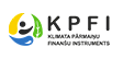 KPFI logo