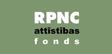 RPNC logo