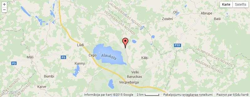vecpiebalga (karte)