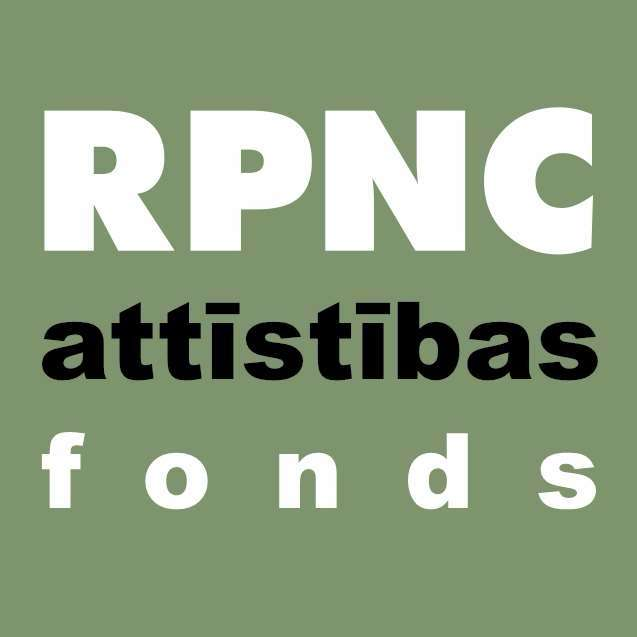 RPNC Attīstības fonds